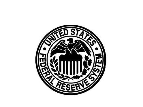 """财经观察:美联储两大""""水管""""齐开应对""""钱荒"""""""