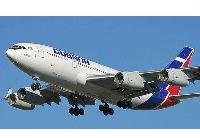 古巴航空公司受美国新制裁影响取消多个国际航班