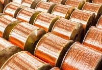 中国成为哈萨克斯坦铜及合金最大进口国