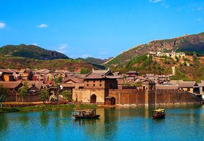 报告称京津冀三地旅游强制消费现象逐步改善