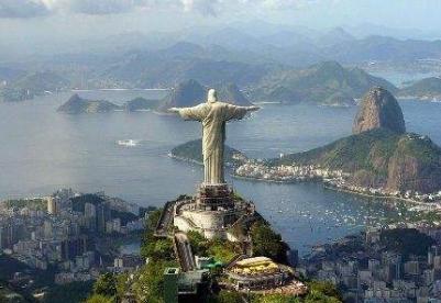 巴西政府改革举措带来积极影响