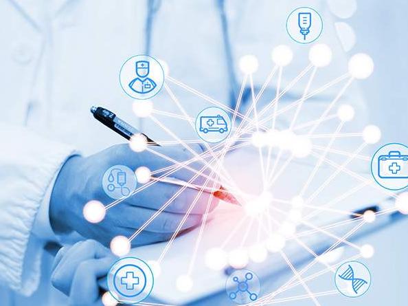 中国将制定智慧医疗与人工智能应用行业标准