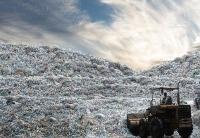 国际塑料废物贸易的(去)全球化
