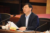 农发行黑龙江省分行已筹措700亿资金确保秋粮收购