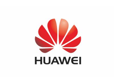 华为呼吁应对三大挑战以加速5G发展