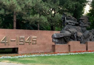 中亚对俄罗斯外交政策的重要性