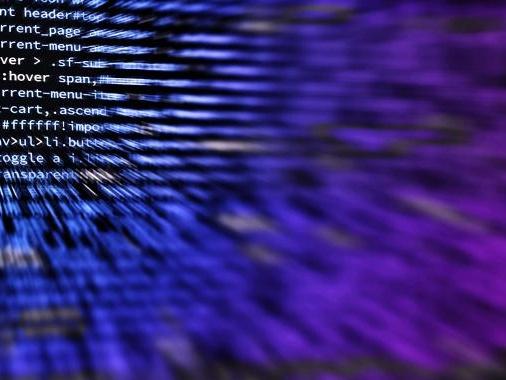 欧盟对5G网络安全的风险评估