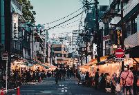 日本10月核心CPI同比上升0.4%