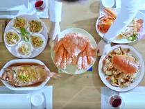 视频:第二届中国国际进口博览会官方形象片震撼发布