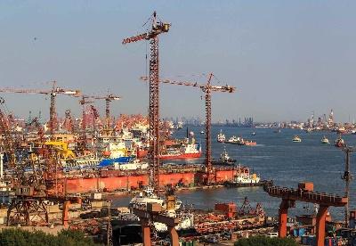 印度退出RCEP:是挫折,不是灾难