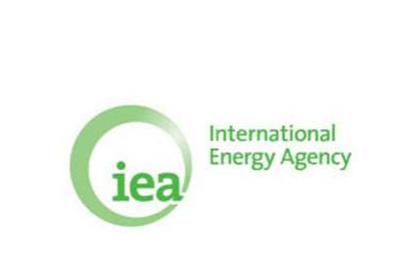 国际能源署展望至2040年全球能源发展前景