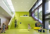 德国将投资55亿欧元扶持儿童日托机构