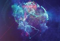 全球技术治理:多方参与的方法