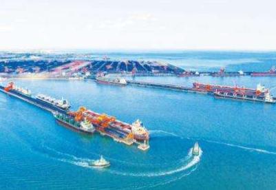 交通运输部:新建内河船舶要配备生活污水处理装置