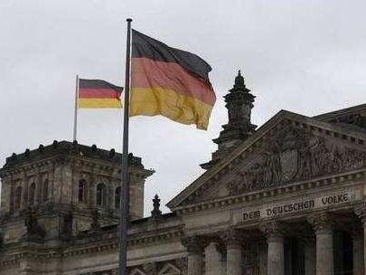 德国10月通胀率继续下降