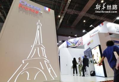 中法文化交流在上海写下新注脚