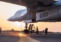 俄罗斯加快参与非洲和印度洋地区事务步伐