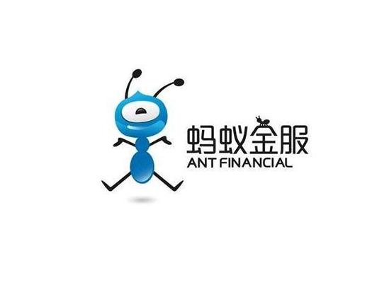 蚂蚁金服计划支持1000万家欧洲中小企业