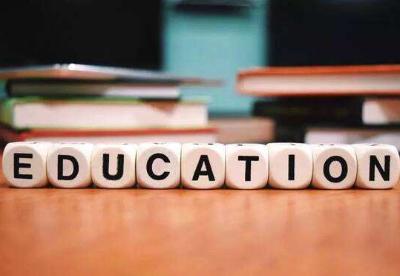 德政府报告:德国教育和科研国际合作不断加深
