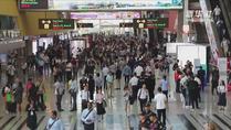 """第126届广交会出口成交总体平稳 """"一带一路""""沿线市场发展向好"""