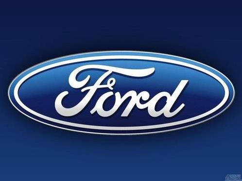专访:对中国汽车市场发展有信心——访福特汽车(中国)有限公司总裁兼首席执行官陈安宁