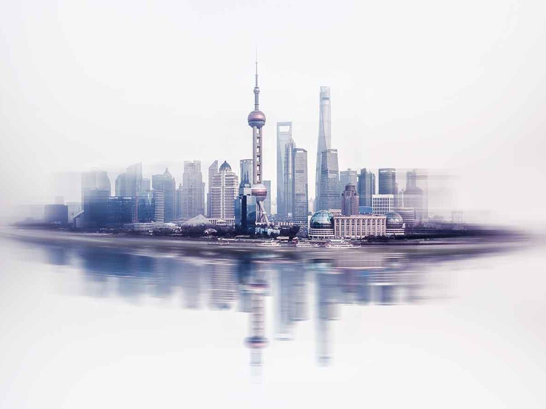 第二届中国国际进口博览会隐形冠军发展高峰论坛