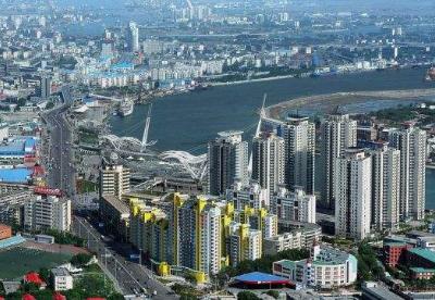"""天津滨海高新区推出""""一揽子""""科技金融政策降低小微企业融资成本"""