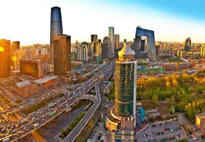 """从""""双11""""买动全球读懂中国经济驱动力"""