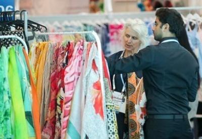 中巴自贸协定第二阶段将促进巴纺织品对华出口