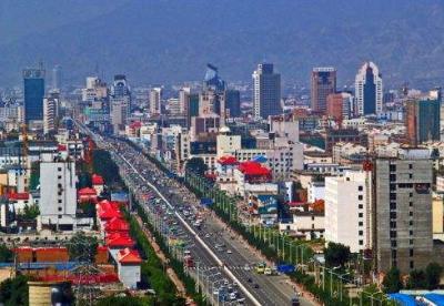 """呼和浩特市已解决200余个房地产项目""""办证难"""""""