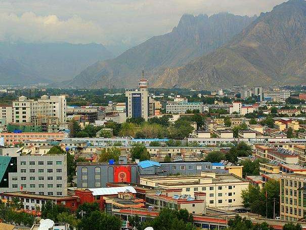 西藏拉萨已建成22个创业创新基地