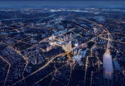 东北亚核心城市和国家中心城市资产价值研讨会11月30日在沈阳召开