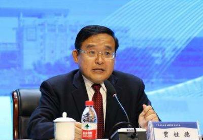 外交部条法司司长:支持澳门特区开展对外交往 助力中国特色大国外交