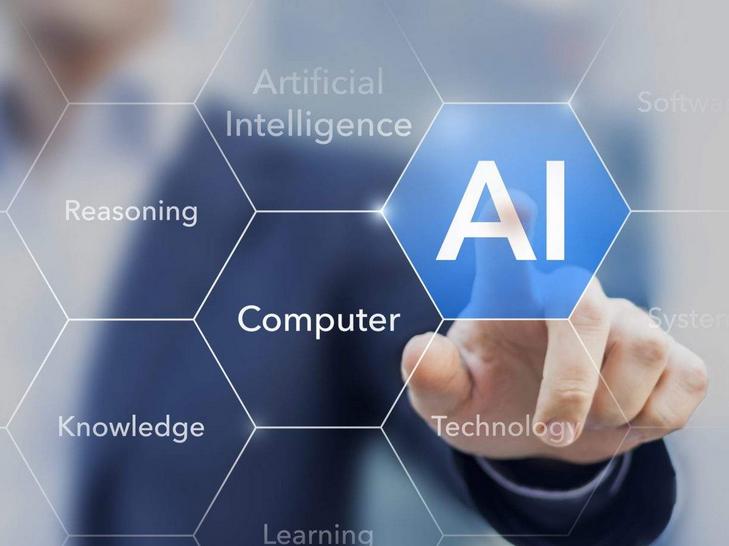 专家认为德国应发挥工业数据优势发展人工智能