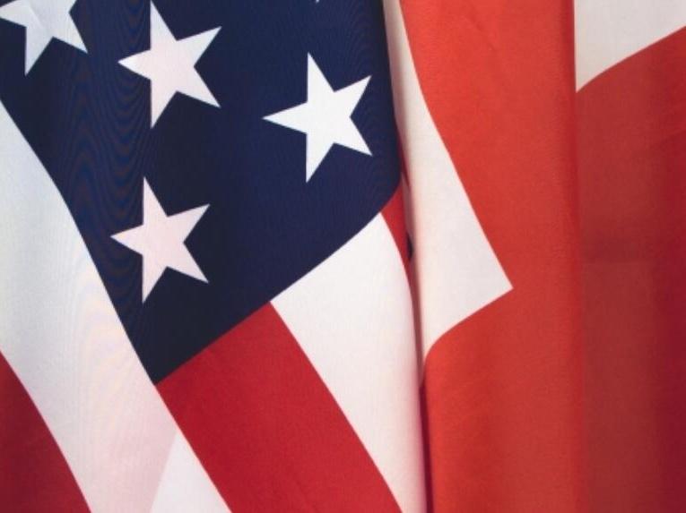 美英数字贸易政策路线图