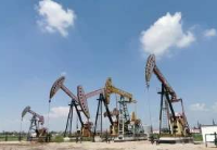 中国石化西北油田再获重要油气发现