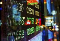 国际投资者看好中国债券市场——访债券通有限公司总经理马俊礼