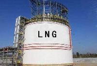 环渤海地区最大LNG项目落户唐山曹妃甸 总投资达320亿元