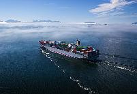 """全球航运业人士把脉""""航船""""驶向何方"""