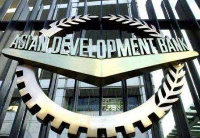亚行下调印度本财年经济增长预期至5.1%