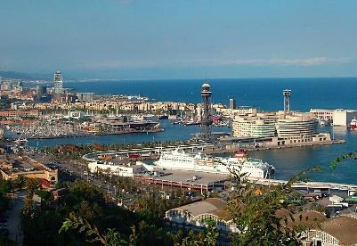 特立尼达和多巴哥概况 特立尼达和多巴哥人口、面积、重要节日一览