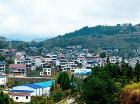 海南加快推进农村物流高质量发展