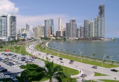 巴拿马概况 巴拿马人口、面积、重要节日一览