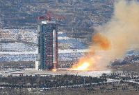 埃塞俄比亚总理点赞中国为埃塞发射卫星