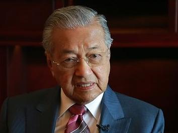 马来西亚表示将推进APEC成员共同繁荣