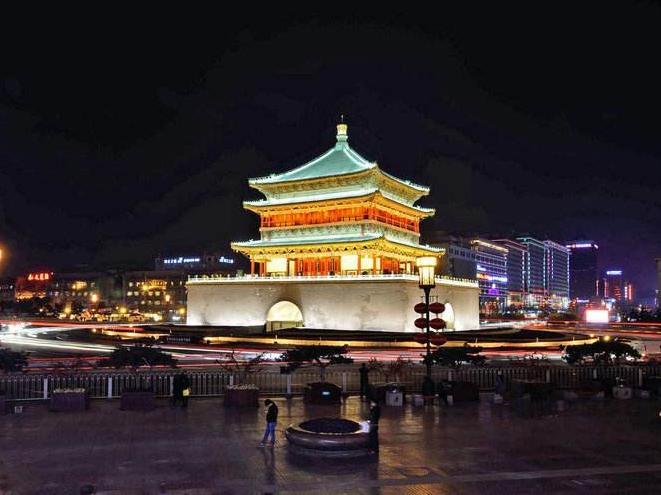 2019年陕西省新增市场主体已超百万