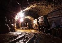 贵州要求30万吨/年以下煤矿立即停止生产