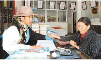 青海创新藏医药发展路径