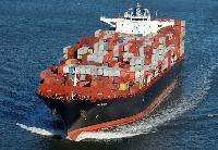 2020年前两个月中国首次成为阿塞拜疆第一大进口来源国