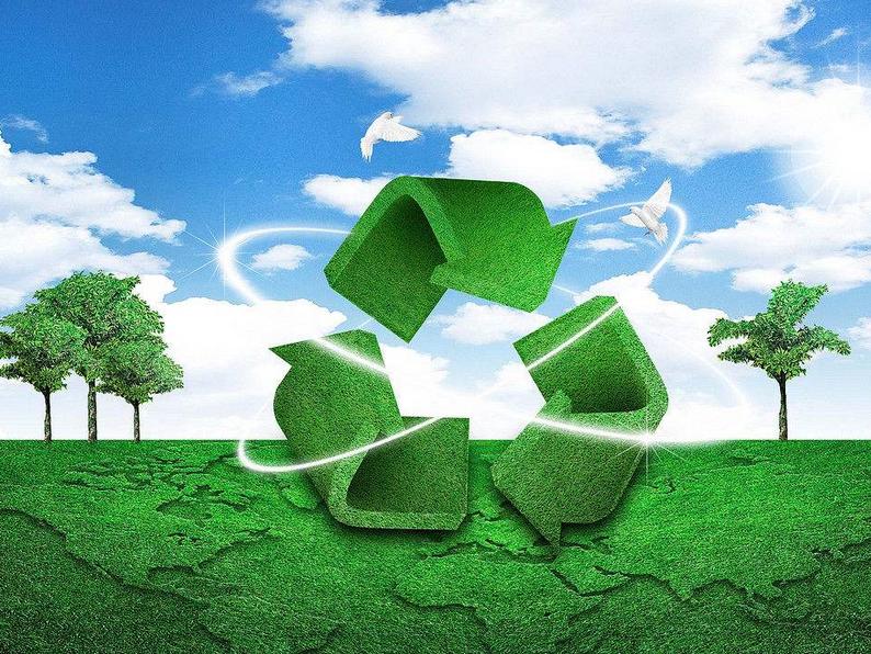"""""""可持续发展""""渐成投资热点"""